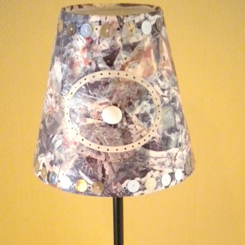 Luminaires / Lampadari / Lights