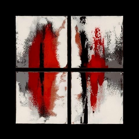 Abstrait / Astratto / Abstract