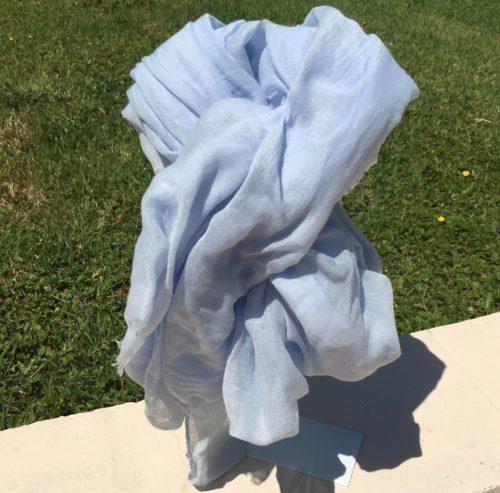 foulard acf02