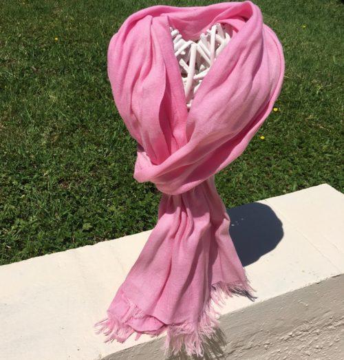 foulard acf04