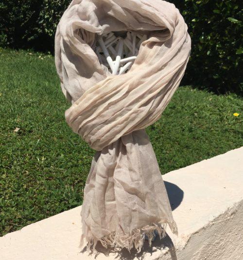 foulard ref acf01