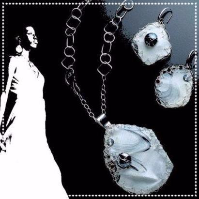 Bijoux / Gioielli / Jewelery