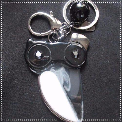 Porte-clés / Portachiavi