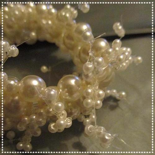 Bracelets / Braccialetti / Bracelets