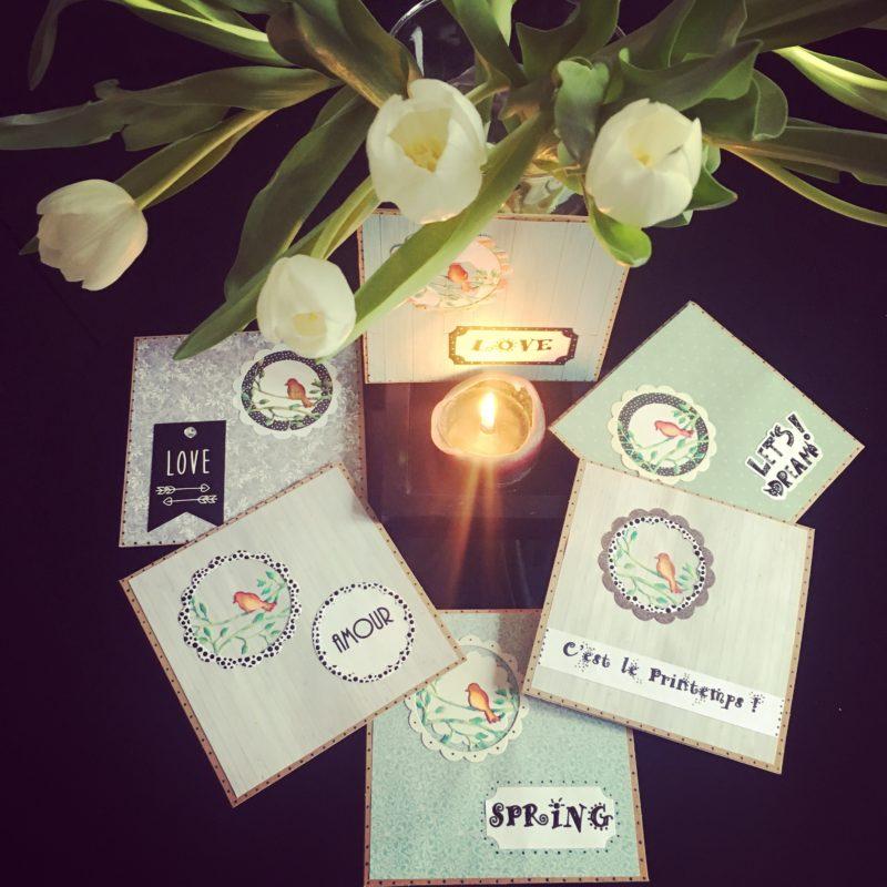invitation/carte/wedding/stationery