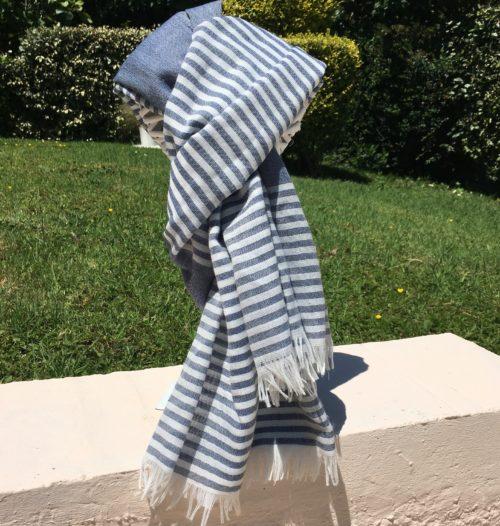 foulard acf03